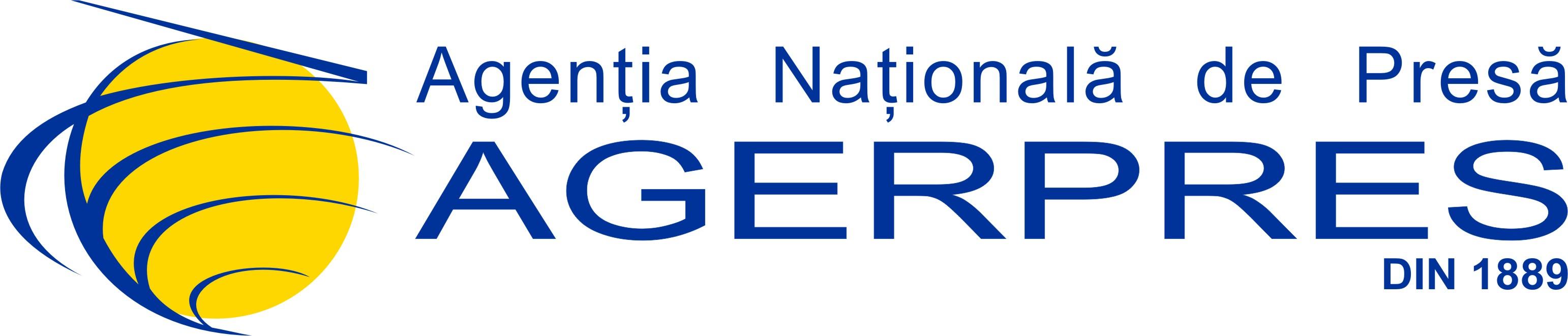 AGENTIA NATIONALA DE PRESA AGERPRES