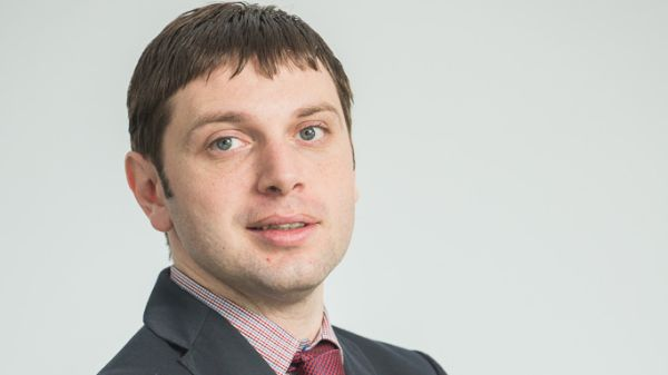 JLL appoints new head of Industrial for Romania