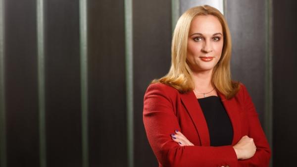 Noile parteneriate EY – Microsoft ajuta companiile in lupta impotriva criminalitatii informatice