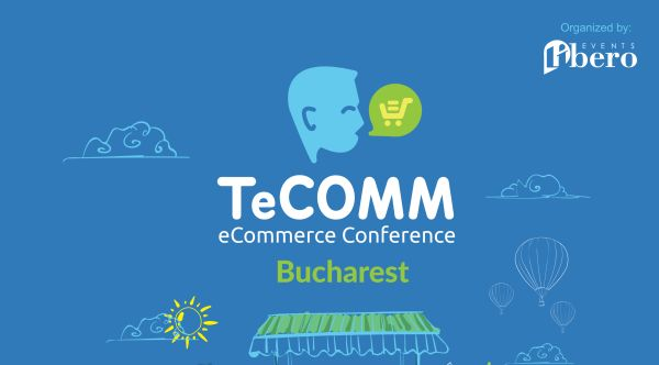 Tendinte in eCommerce in 2017: Cum sa vinzi online mult si eficient?
