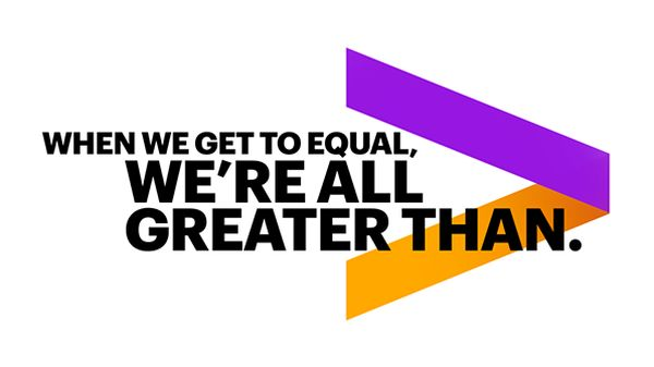 Accenture: The female university graduates from 2020 - the first generation that will benefit from gender equality in the workplace