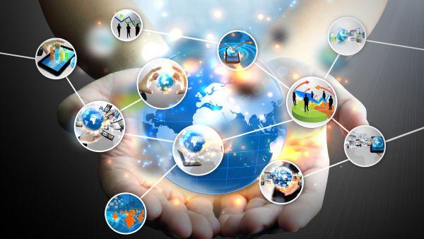 EY lanseaza EY wavespace, reteaua globala a centrelor de inovare si dezvoltare
