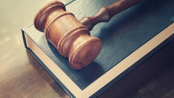 Reff & Asociatii, in topul Legal 500 cu sase arii de practica