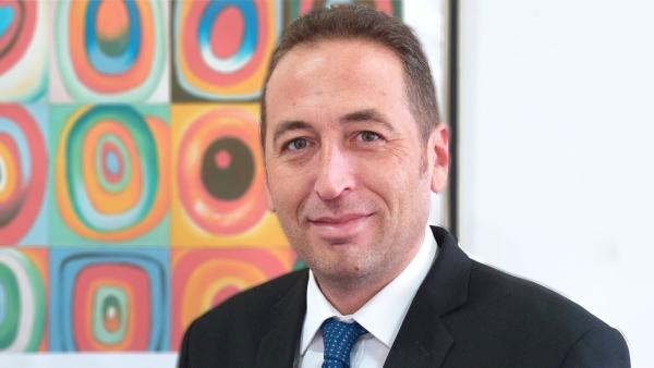 Duncea, Stefanescu & Associates anunta cooptarea lui Razvan Enache ca Tax Partner si promovarea Av. Elena Ichimescu in pozitia de Managing Associate