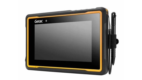 ELKO Romania announces Launching the Getac ZX70 tablet