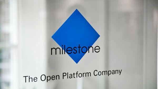 ELKO Romania anunta lansarea a trei noi produse Milestone XProtect