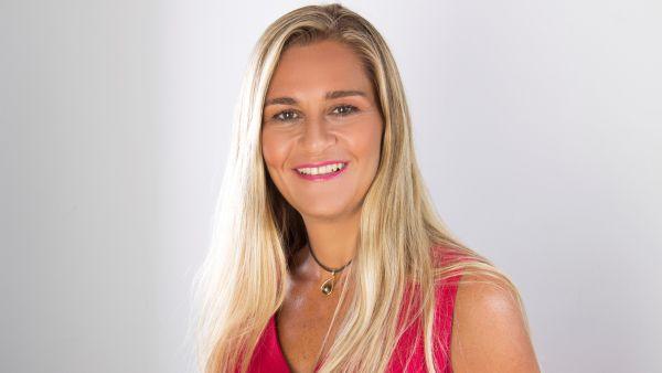 Murielle Lorilloux a fost desemnata CEO al Vodafone Romania