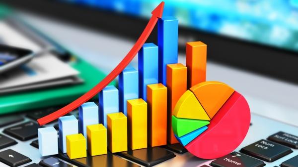 EY raporteaza o crestere puternica a veniturilor globale in anul fiscal 2017