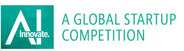 Microsoft Ventures announces Innovate.AI the global competition addressed to startups that will shape the future of artificial intelligence