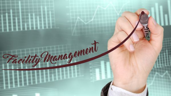 The evolution and performance in the Romanian industry of facility management