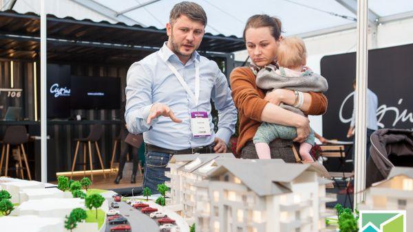 Concluziile Imobiliarium: Interesele cumparatorului de locuinte s-au schimbat