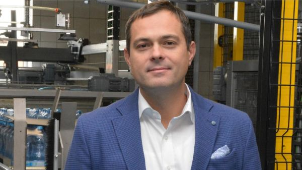 Compania ALCONOR – 20 de ani de experienta efervescenta