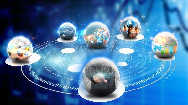 In Romania, 6 din 10 companii au probleme cu digitalizarea