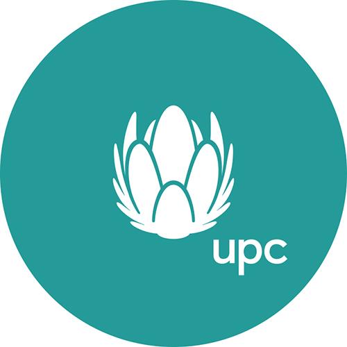 UPC ROMANIA SRL