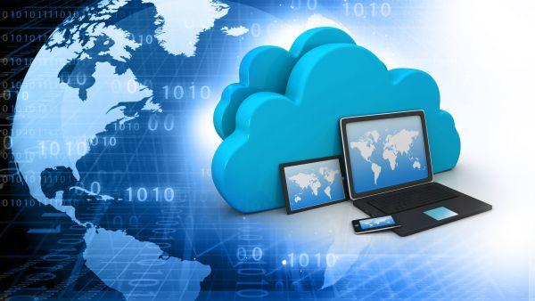 Microsoft si SAP au anuntat ca isi unesc eforturile pentru a oferi clientilor din segmentul enterprise o solutie de incredere pentru inovarea digitala