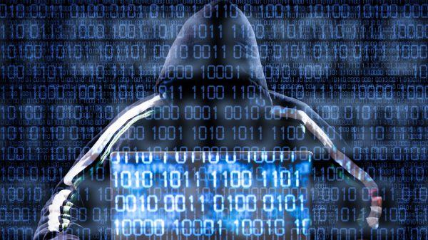 Inspectoratul General al Politiei Romane si BSA | The Software Alliance fac un nou pas pentru prevenirea si combaterea software-ului nelicentiat si contrafacut