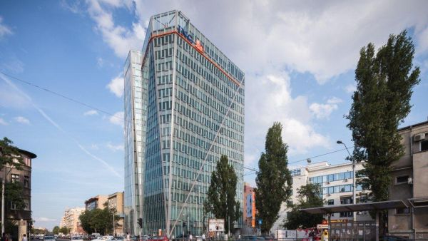 ING Romania returns to the capital market