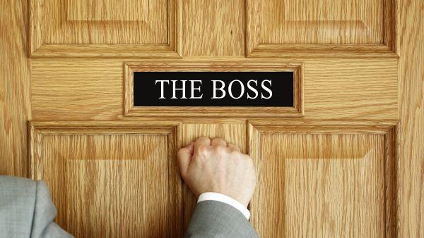 Leadership challenges in entrepreneurial companies