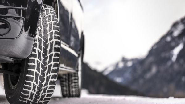 Nokian Tyres extends the use of the aramid fiber technology for vans and caravans