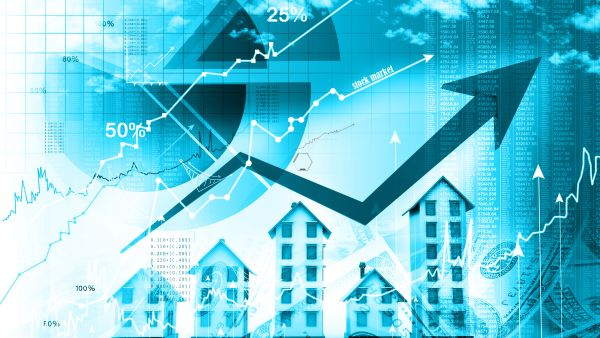 The economic context will continue to be favorable in 2018 to all segments of the real estate market (analysis)