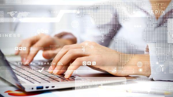 Noile prioritati ale bancilor sunt cresterea, digitalizarea si inovatia