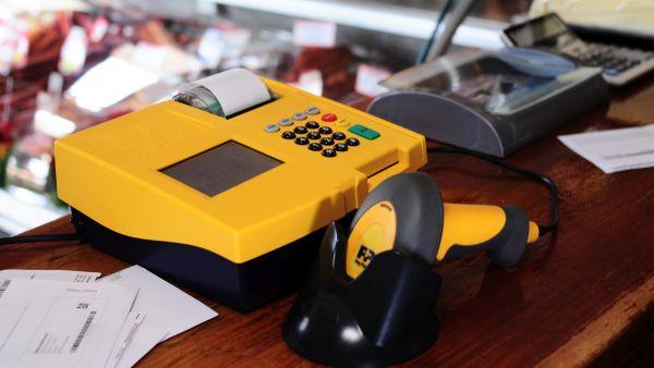 PayPoint anunta semnarea unui parteneriat cu BRD Finance