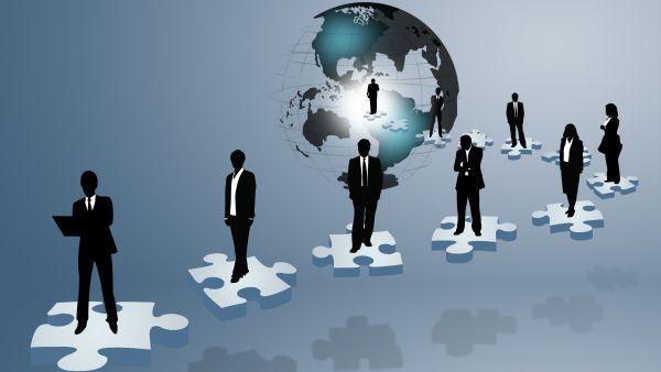 Dragos Radu, EY Law: GDPR poate genera un nou val de procese colective impotriva companiilor care au portofolii mari de clienti persoane fizice