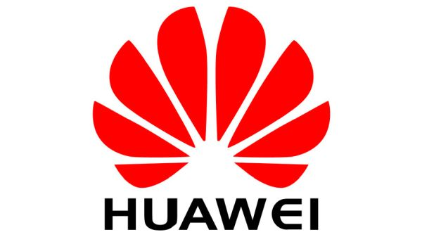 Huawei is the first company to pass the Core Network 5G Non-Standalone Test Group of the IMT-2020 (5G) Promotion Group