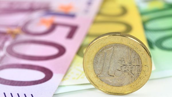 Aforti Exchange incheie primele 6 luni de operatiuni in Romania cu peste 5,5 milioane de euro in moneda shimbata