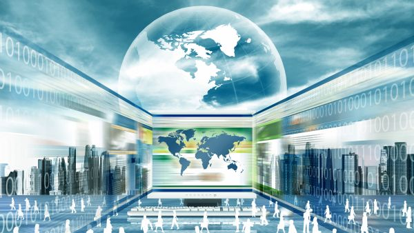 Internetul Lucrurilor (IoT) si cladirile de birouri inteligente