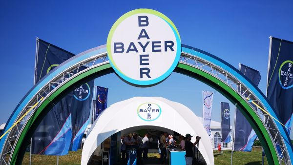 Bayer Romania launches Bayer Agro-innovation Innovation Center, the platform that sustains future agriculture in the western part of Romania