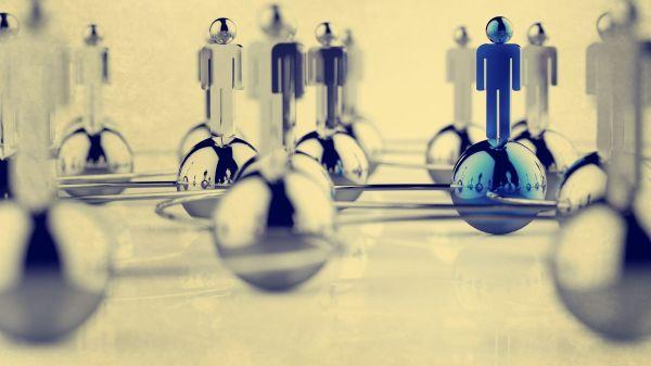Deloitte Romania announces a new partner in the Tax Practice