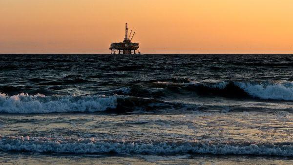 Alex Milcev, EY Romania: Impactul Legii offshore asupra investitiilor din Marea Neagra