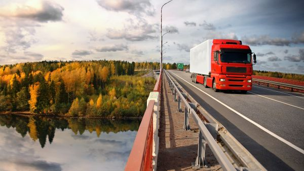 GEFCO obtains a GDP certificate for road transport of pharmaceuticals