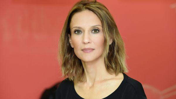 Vodafone Romania o numeste Director de Resurse Umane pe Fragiski Melissa, incepand cu 3 septembrie 2018