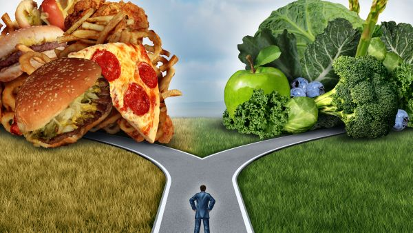 iSense Solutions Study: The Romanians, more and more concerned about having a healthy lifestyle