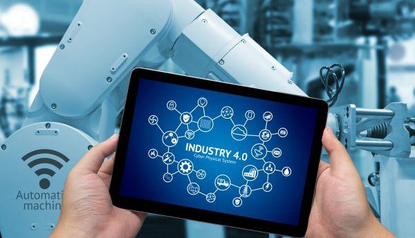 Inovatia digitala ajuta economia sa creasca