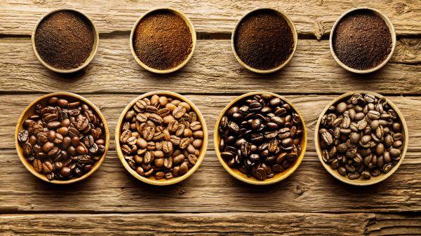 20 de ani de pasiune pentru cafea la Strauss Romania