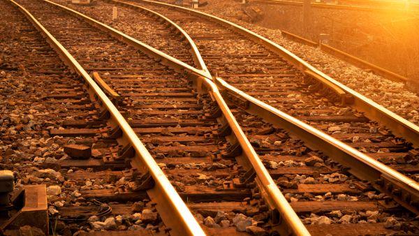 Transportul feroviar, viitorul transportului de bunuri in Romania