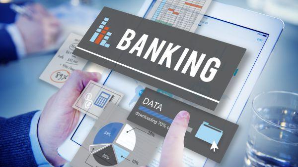 Refinantarea creditelor posibila acum direct din ING Home'Bank
