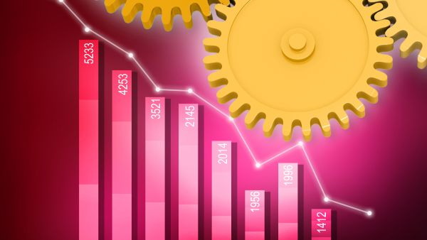 Industria de evaluare, intre volume mai mari si onorarii mai mici