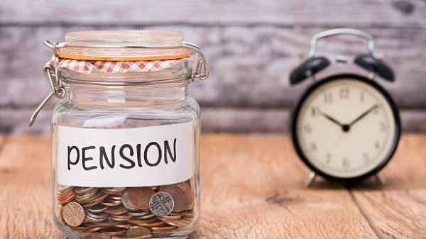 Pensiile private, o industrie semnificativa, cu un rol social important