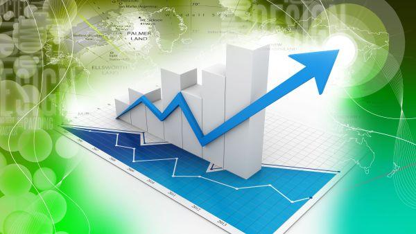 Evolutii recente si perspective de viitor pentru piata operationala de leasing