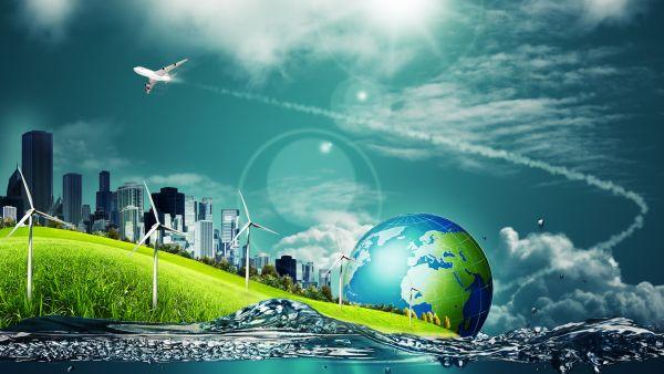 Schimbare de paradigme in energie