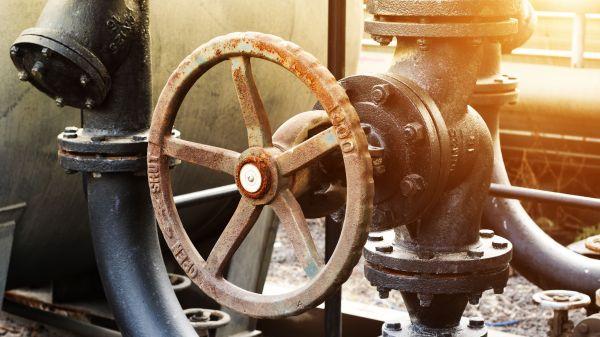 Efectele liberalizarii exportului de gaze