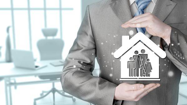 15 actiuni pentru eficientizarea energetica a casei tale