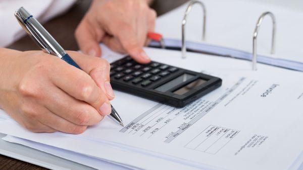 Externalizarea serviciilor de contabilitate si salarizare – provocari si solutii