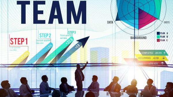 Presiunea organizationala – Provocare in HR