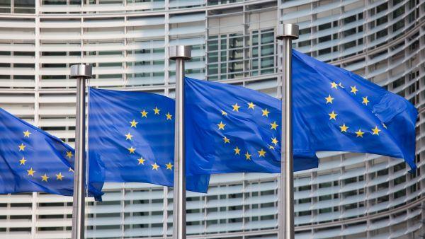 Alinierea la colegii din UE