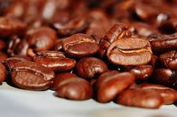X-Raying the Romanian coffee market